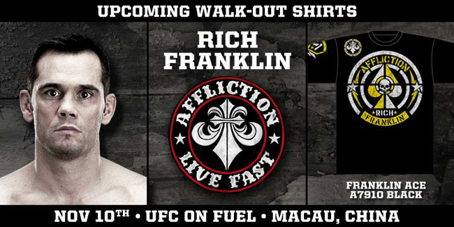 rich-franklin-affliction-ufc-on-fuel-shirt