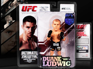 round-5-duane-ludwig