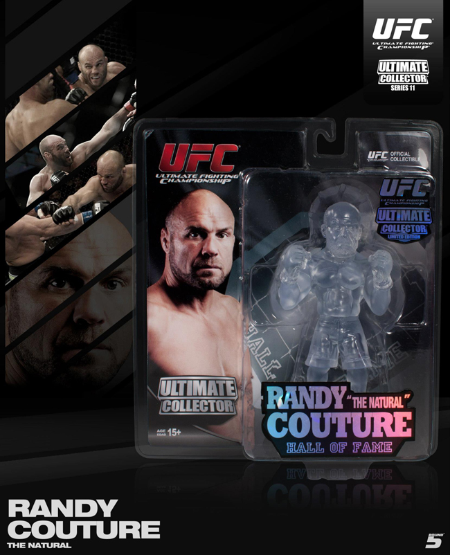 round-5-randy-couture-hall-of-fame-figure