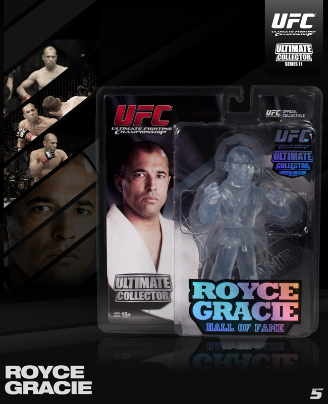 round-5-royce-gracie-hall-of-fame-figure