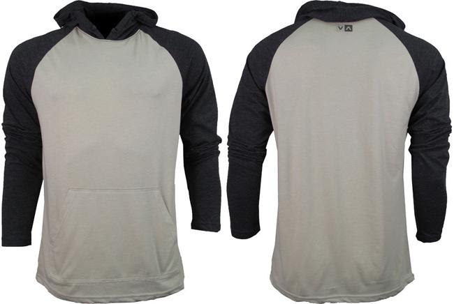 rvca-castro-hoodie-navy
