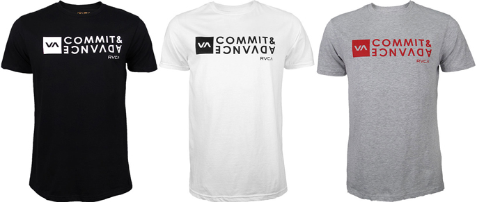 rvca-commit-and-advance-shirt