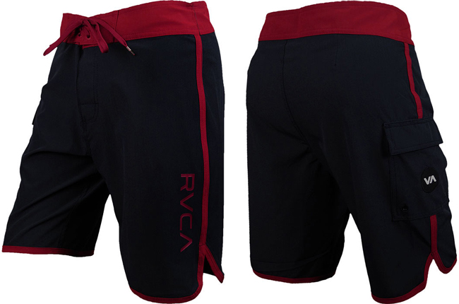 rvca-eastern-II-trunks-navy