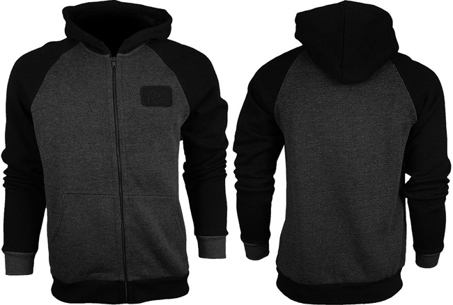 rvca-overtime-hoodie-black