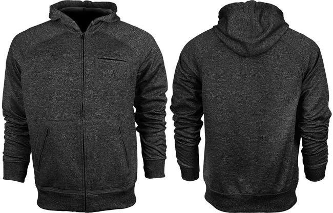rvca-therman-hoodie-black