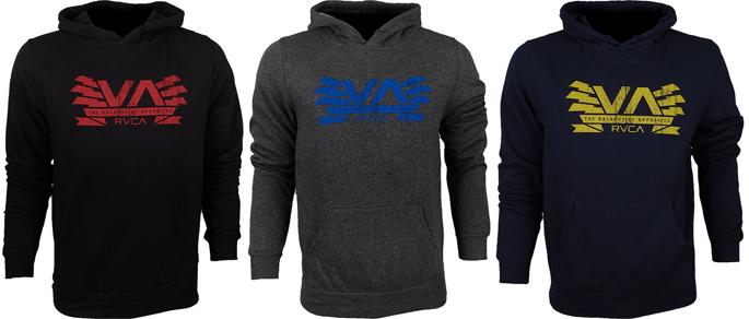 rvca-va-charged-hoodie