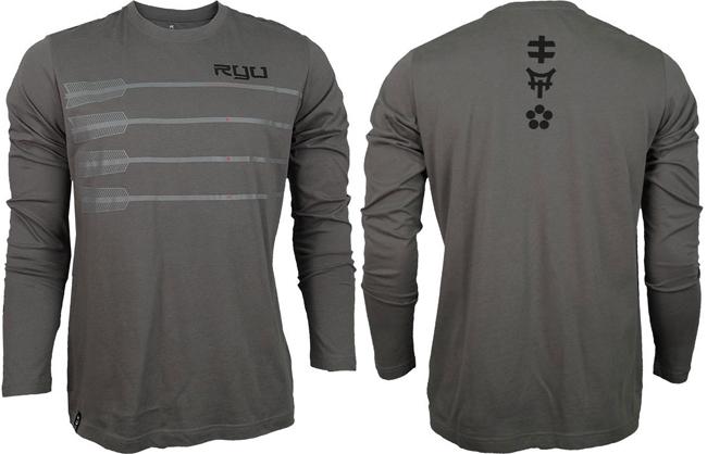 ryu-archer-longsleeve-shirt
