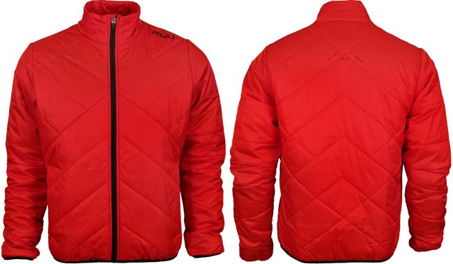 ryu-caleo-jacket-red