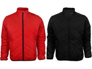 ryu-caleo-zip-jacket