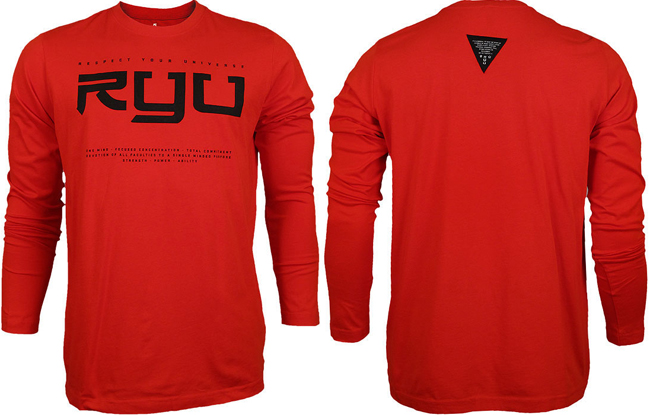 ryu-classic-long-sleeve-shirt-red