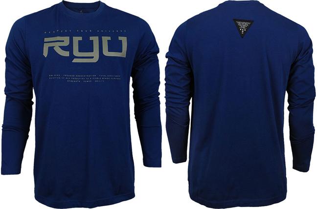 ryu-classic-long-sleeve-shirt