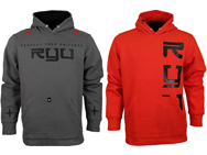 ryu-hoodies-fall-2012