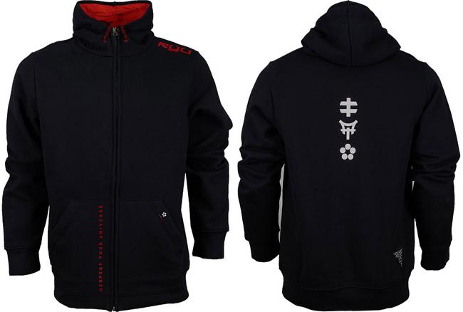 ryu-icon-zip-hoodie