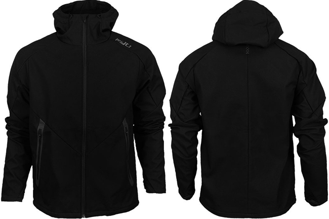 ryu-immortal-soft-shell-hoodie-black