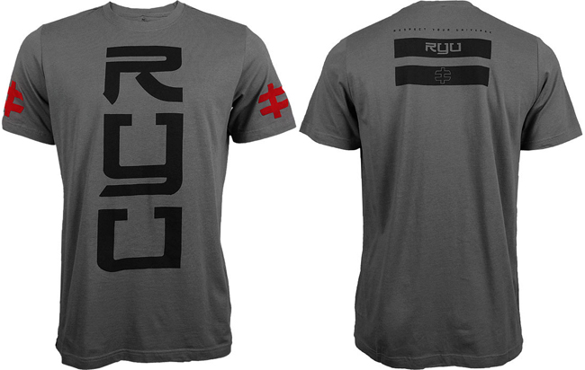 ryu-jon-fitch-ufc-153-walkout-shirt