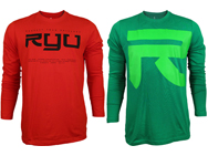 ryu-long-sleeve-shirts