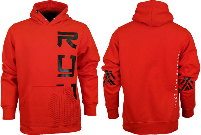 ryu-peaks-and-valleys-hoodie
