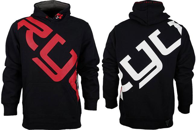ryu-signature-hoodie-black