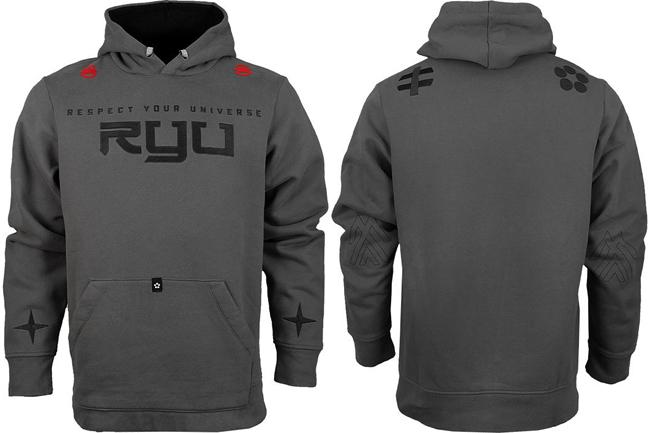 ryu-symbol-hoodie