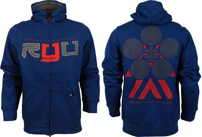 ryu-unity-zip-hoodie-blue
