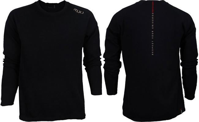 ryu-victory-thermal-black