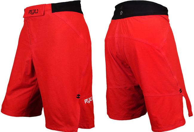 ryu-wakizashi-shorts-red