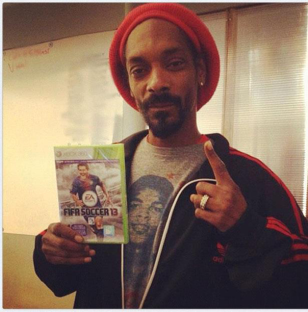 snoop-dogg-roots-of-fight