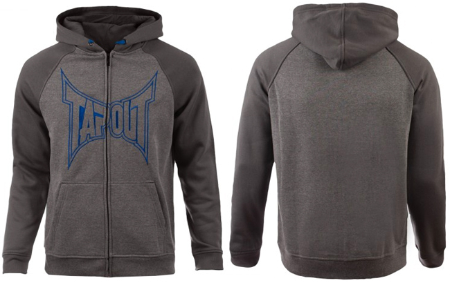 tapout-emb-hoodie