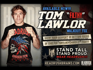 tom-lawlor-headrush-shirt