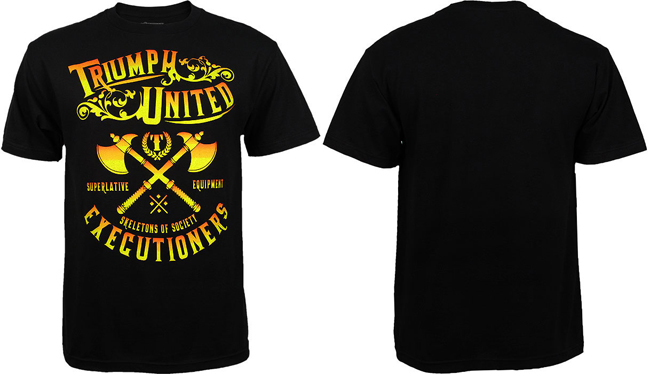 triumph-united-executioner-2.0-shirt