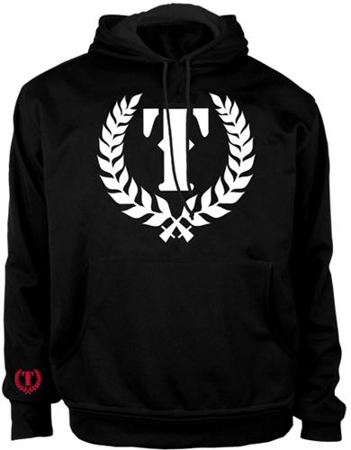 triumph-united-icon-supra-hoodie