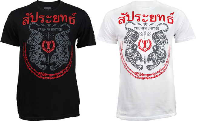 triumph-united-thai-3.0-shirt