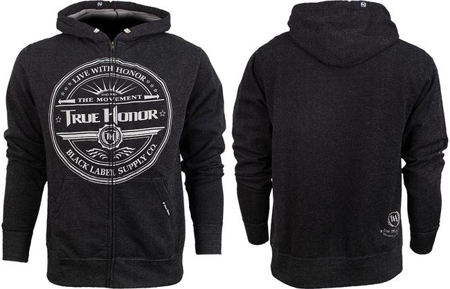 true-honor-black-label-hoodie