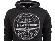 true-honor-black-label-zip-hoodie