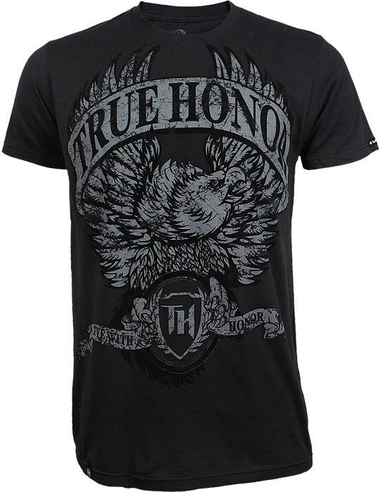 true-honor-harley-shirt