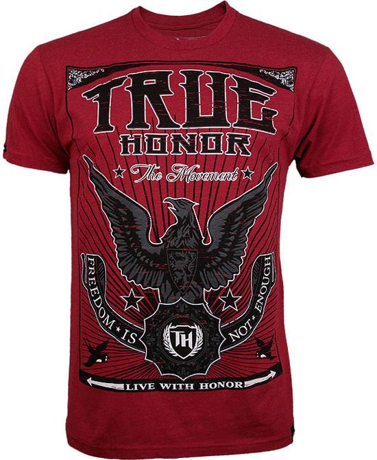 true-honor-movement-shirt