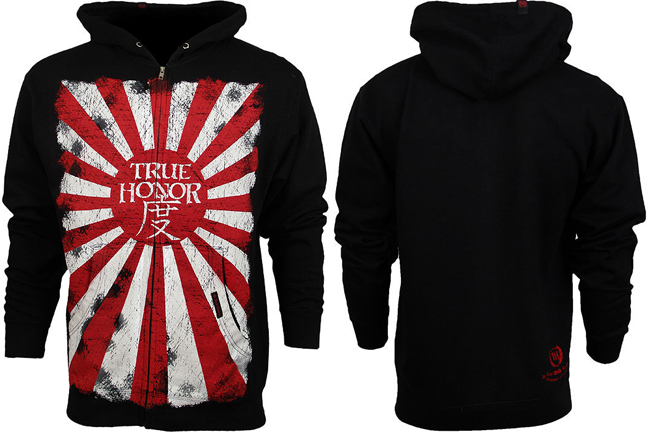 true-honor-rising-sun-hoodie