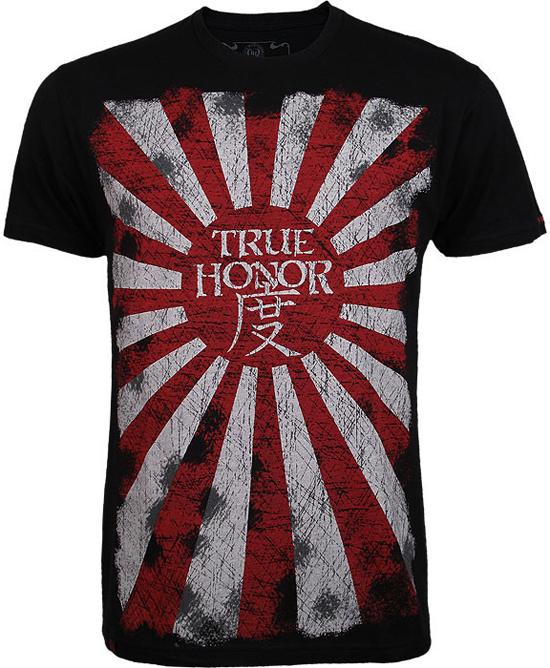 true-honor-rising-sun-shirt