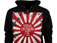 true-honor-rising-sun-zip-hoodie