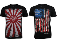 true-honor-t-shirts