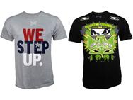 ufc-153-shirts