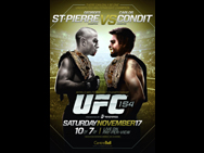ufc-154-halloween-edition-poster
