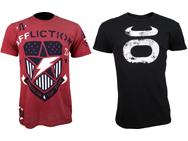 ufc-on-fx-5-shirts