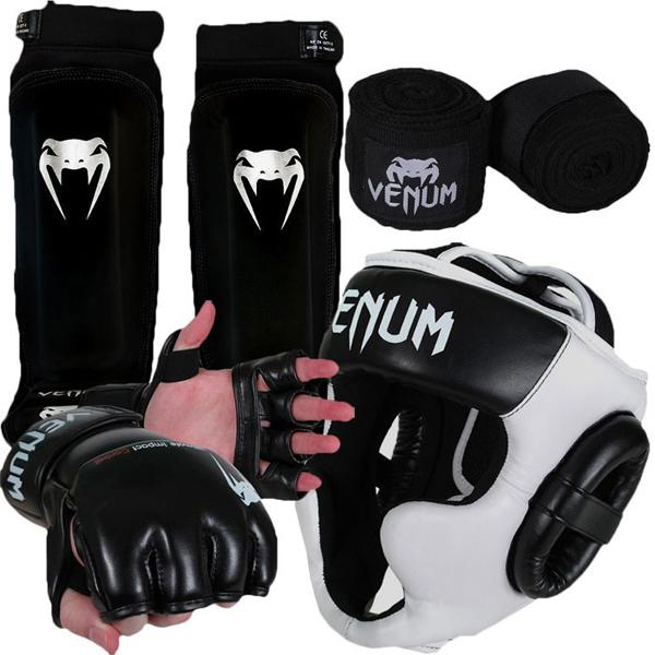 venum-360-mma-gear-bundle