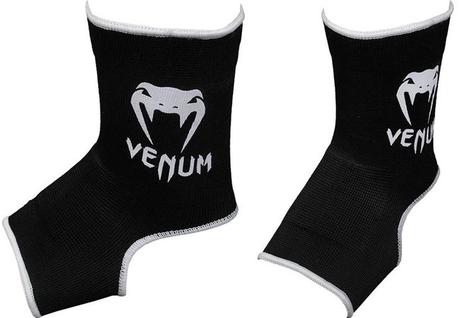 venum-ankle-supports