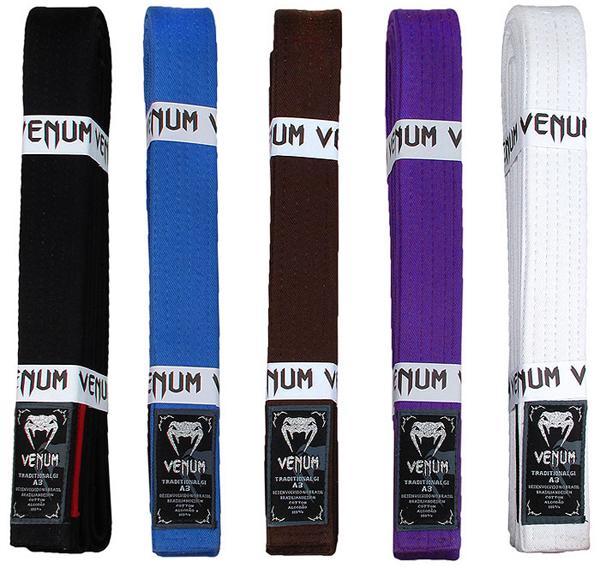 venum-bjj-belts