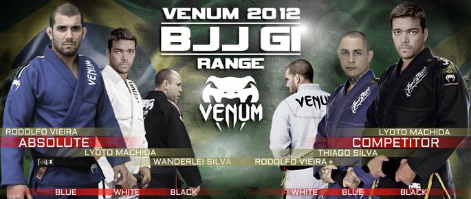 venum-bjj-gi-range