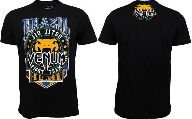 venum-carioca-shirt