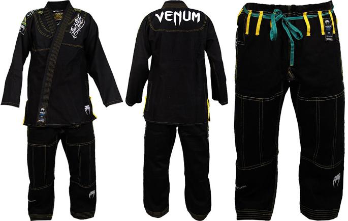 venum-competitor-gi-black