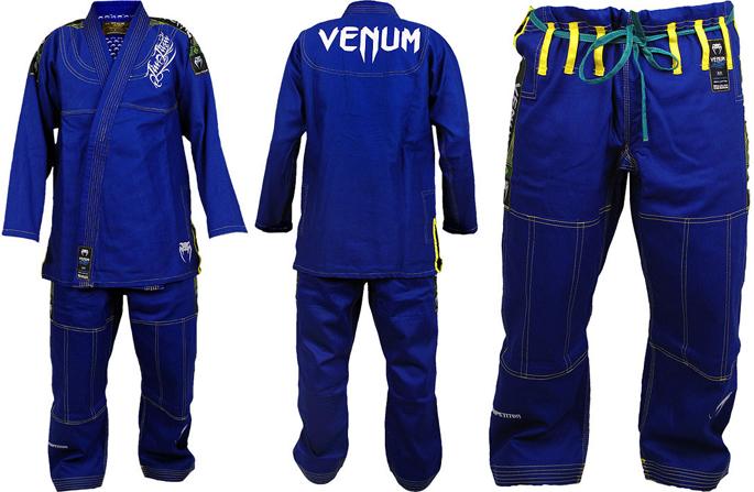 venum-competitor-gi-blue